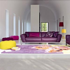 sala complementar