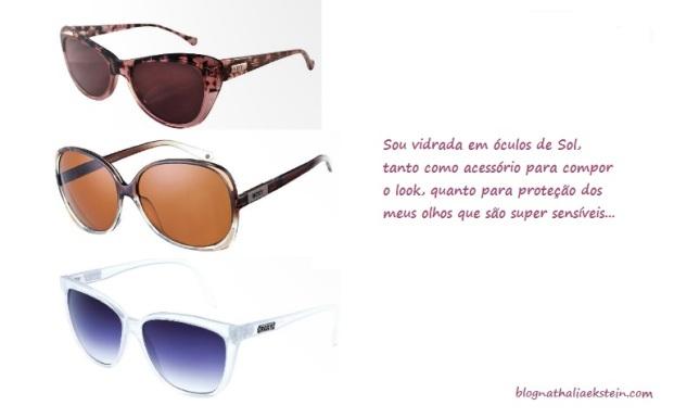 roxy oculos