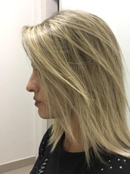 cabelo 1