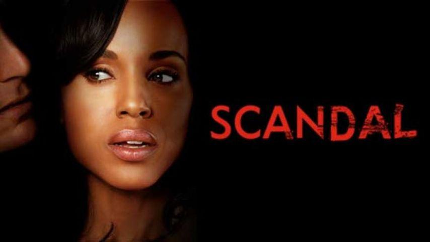 scandal-1